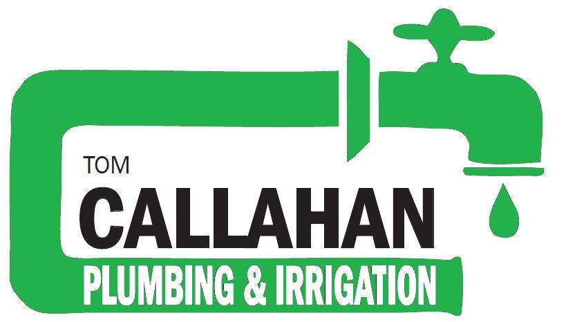 Callahan Plumbing